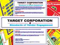TARGET Bangla and English Buyer Code of Conduct (COC)